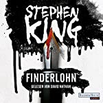 Finderlohn (Bill Hodges Trilogie 2) | Stephen King