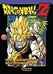 Dragon Ball Z Taschenbuch 05. Der leg...