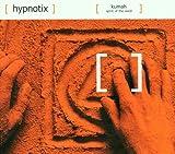 echange, troc Hypnotix - Spirit Of The Word