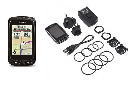 Garmin 020-00212-06 GPS Noir