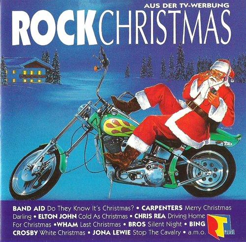rock-christmas-cd-compilation-16-tracks-incl-do-they-know-its-christmas-last-christmas-driving-home-
