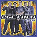 2gether Again by Twogether (2000-08-29)