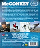 Image de Mcconkey [Blu-ray] [Import allemand]