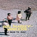 Man To Man (4CD)
