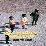 Man To Man: 1967-1972 (4CD)