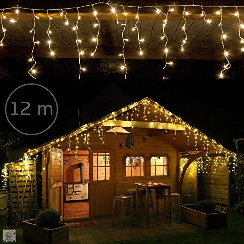 480-led-12m-tenda-luminosa-a-cascata-luci-natale-bianco-caldo-interno-esterno