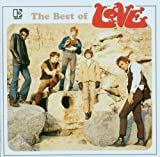 The Best of Love - Love