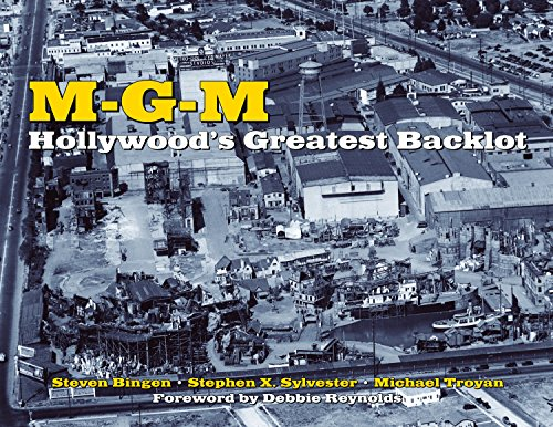 mgm-hollywoods-greatest-backlot