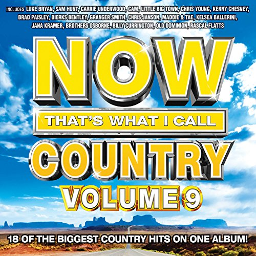 now-thats-what-i-call-country-vol-9