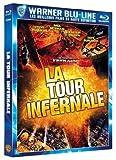 Image de La Tour infernale [Blu-ray]