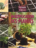 echange, troc Miranda Smith - Multiplication des Plantes