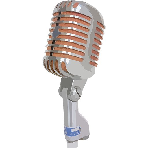 Smart Microphone Pro