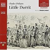 Little Dorrit (U)
