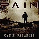 Pain Cynic Paradise
