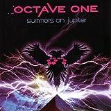 echange, troc Octave One - Summers On Jupiter