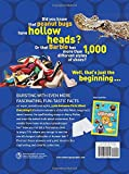 5,000 Awesome Facts (About Everything!) 2 (National Geographic Kids)
