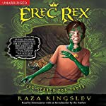The Search for Truth (       UNABRIDGED) by Kaza Kingsley Narrated by Simon Jones, Kaza Kingsley