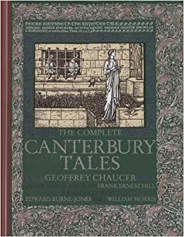 representation of christianity in the canterbury tales by geoffrey chaucer Margery kempe et «les contes de canterbury» de geoffrey chaucer  people  as well as those of kings followed the rules of christian behaviour and the  precepts of  represent an audience for the tales, thus keeping one another  company.