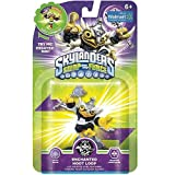 Skylanders Swap Force Enchanted Hoot Loop