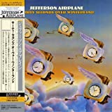 30 Seconds Over Winterland by Jefferson Airplane (2008-01-23)