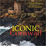 Iconic Cornwallby Sarah Chapman