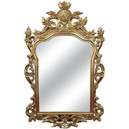 Mirror G-7116