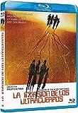 La invasión de los ultracuerpos [Blu-ray]