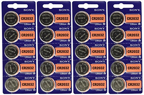 sony-cr2032-lithium-coin-cell-3v-20-pcs