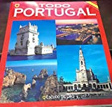 img - for Todo Portugal book / textbook / text book