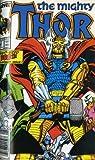Thor Visionaries - Walter Simonson, Vol. 5 (0785127372) by Walter Simonson