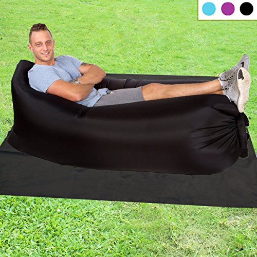 akfacetm-inflatable-lounger-couch-indoor-or-outdoor-air-lazy-sleeping-bed-sofabeach-hammockportable-