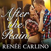 After the Rain | [Renee Carlino]