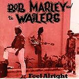 Feel Alright (International Version)