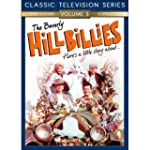 Beverly Hillbillies Vol 3 [Import]
