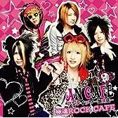 極魂ROCK CAFE