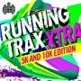 Running Trax Xtra - 5k and 10k Edition <a href=&quot;http://www.amazon.co.uk/Running-Trax-Xtra-10k-Edition/dp/artist-redirect/B003BDIB90&quot;>Ministry of Sound</a><span class=&quot;byLinePipe&quot;> | </span><span class=&quot;byLinePipe&quot;>Format:</span> MP3 Download