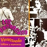 Venezuela Folklore Y Esperanza