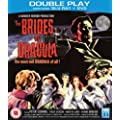 The Brides Of Dracula (Blu Ray + DVD Double Play) [Blu-ray]