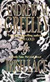 Irish Lace (0812550773) by Greeley, Andrew M.
