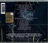 Spectre: Original Motion Picture Soundtrack  (Thomas Newman)