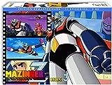 Mazinger Z - Box 3 [Blu-ray] España