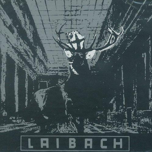 Laibach - Vojna Poema Lyrics - Zortam Music