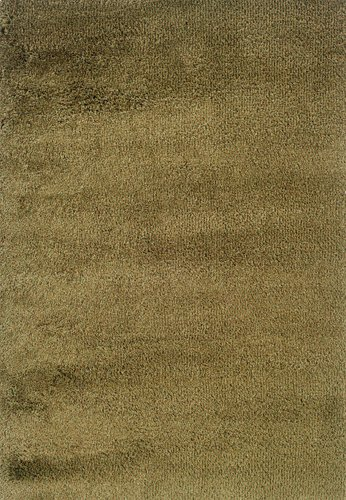 Loft Collection Collection Woven Rug (#520Q4) 9'10