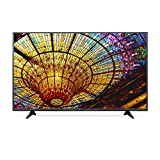 LG Electronics 55UF6450 55-Inch 4K Ultra HD Smart LED TV (2015 Model)