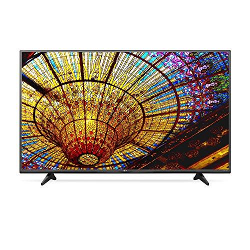 LG-Electronics-55UF6450-55-Inch-4K-Ultra-HD-Smart-LED-TV-2015-Model