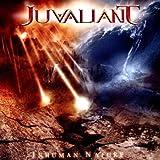 Inhuman Nature by Juvaliant (2010)
