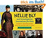 Nellie Bly and Investigative Journali...