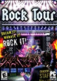 Rock Tour Tycoon - PC
