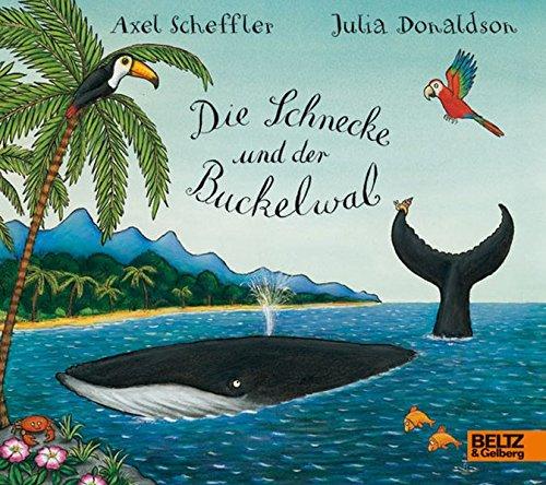 die-schnecke-und-der-buckelwal-vierfarbiges-pappbilderbuch