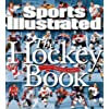 The Hockey Book